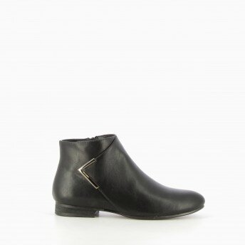 bottines-noires-detail-metallique