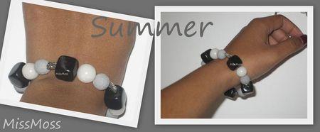 Summer_bracelet_b_w_mosaique