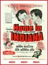 home_in_indiana