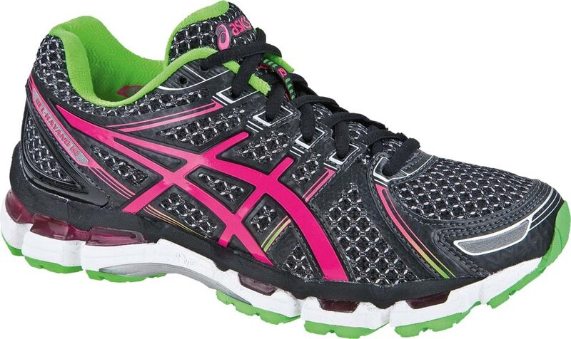 ASICS_Gel_Kayano_W19