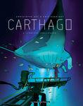 Couv_Carthago_original