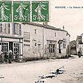 1917-02-13 Sigogne b