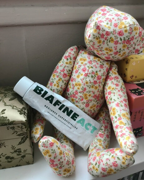 biaphine 1 1
