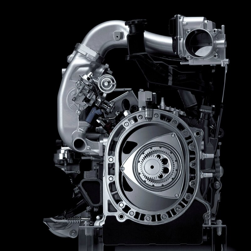 mazda-rx8-engine-3