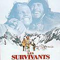 Les_Survivants