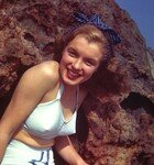 1945_08_california_castle_rock_060_010_by_william_carroll_1