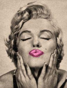 kissmm