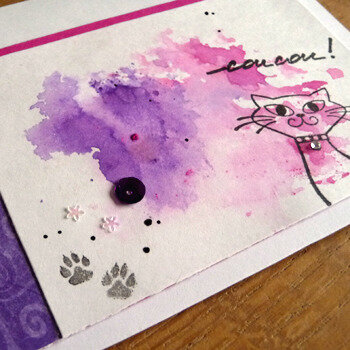 chat_mauve_detail