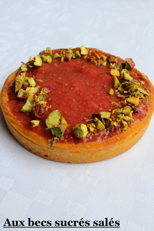 Tarte figues5