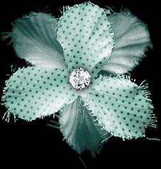 fleurtissu