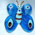 2010_091515-09-10-papillons0015