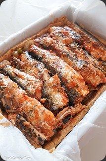 Tarte-sardines-Provence-13