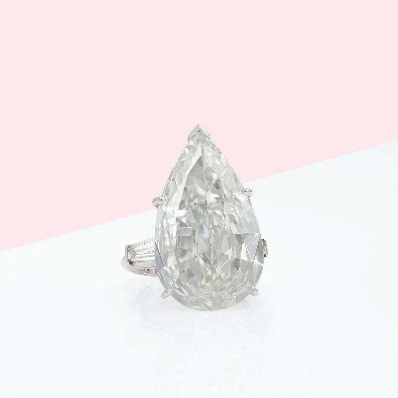 2021_NYR_19929_0050_003(diamond_ring_d6312151034435)