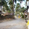 Koh Chang - Lonely Beach