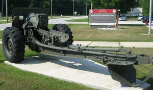 m1918_155mm-two_rivers_left_rear