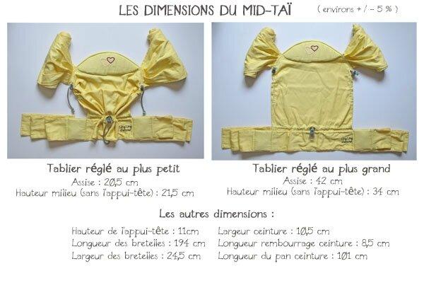 dimension-midtai001