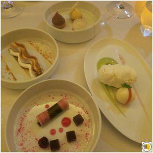 Sweet Bento & Ylang-ylang