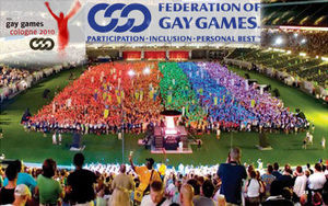 gay_games_cologne_2010