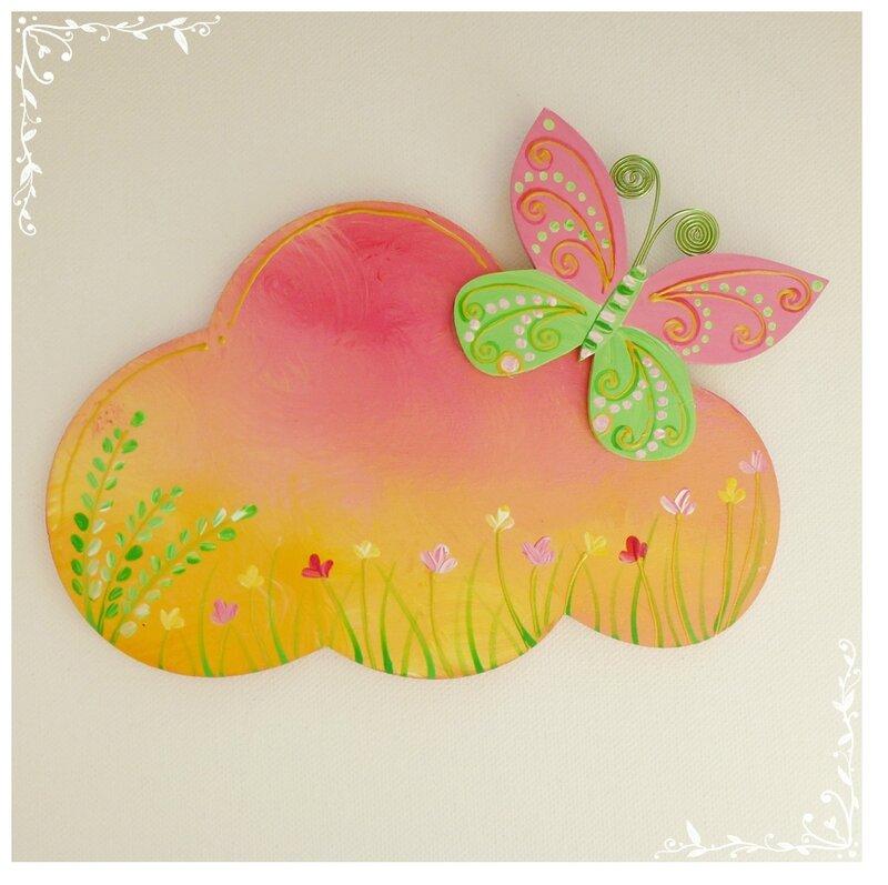 papillon 9_cr