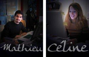 mathieu_celine