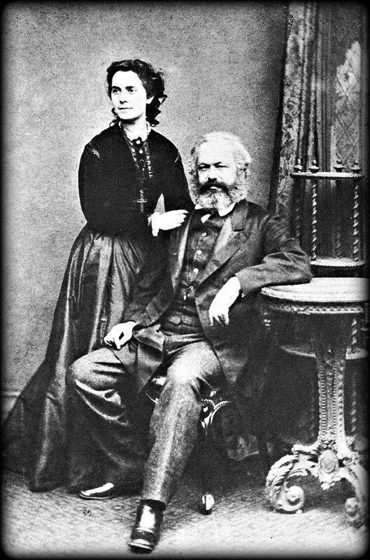 Jenny_Marx_standing_with_Karl_Marx