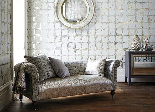 leonida-wallpaper-4