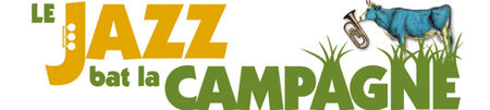 jazzcampagne