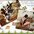 Lilou752-mini-souvenirs-d-ete (3)