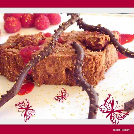 dessert_chocolat1
