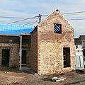 Maison Denis - 2014-10-02 - PA026840