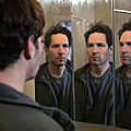 living-with-yourself-paul-rudd