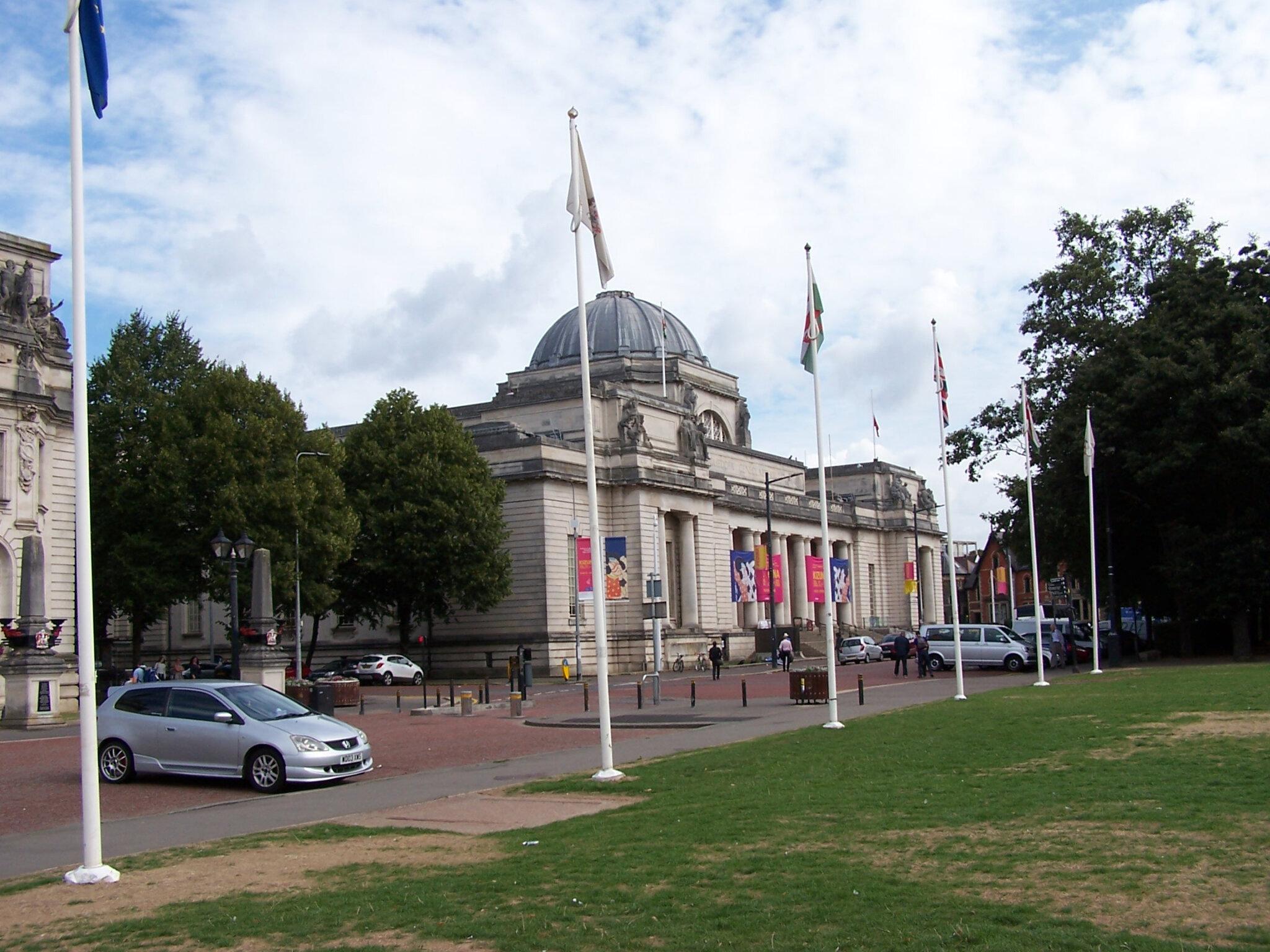 090-musée