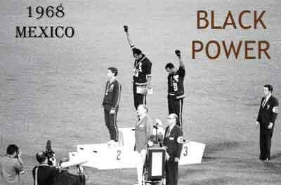 black_power