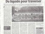 article_journal_paris_normandie