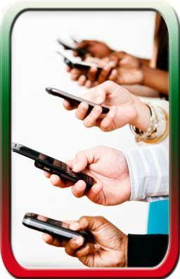 L-impact-meconnu-des-SMS-sur-la-sante