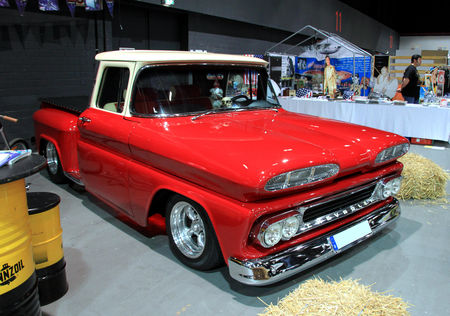 Chevrolet_CK_pick_up_truck__RegioMotoClassica_2010__01