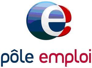 logo_pole_emploi_2