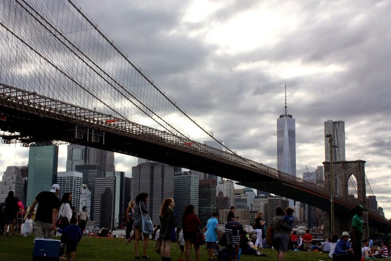 J7 - 04 juillet 2014 - DUMBO brooklyn(38).JPG
