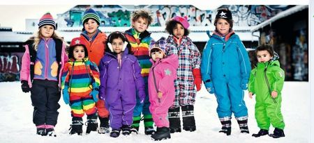 molo_kids_winter_clothing_molo_kids