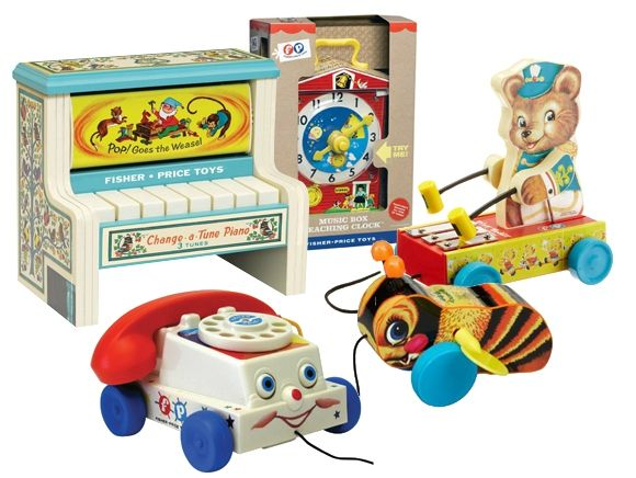 fisher_price_reedition