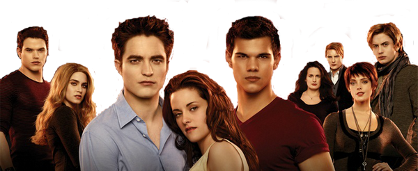 crepusculo_png_by_sarpaola-d4qts2m