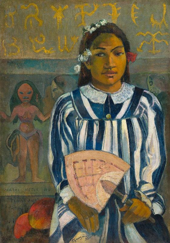 gauguin-x9843-the-ancestors-of-tehamana