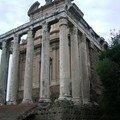 2006 oct- Rome -50