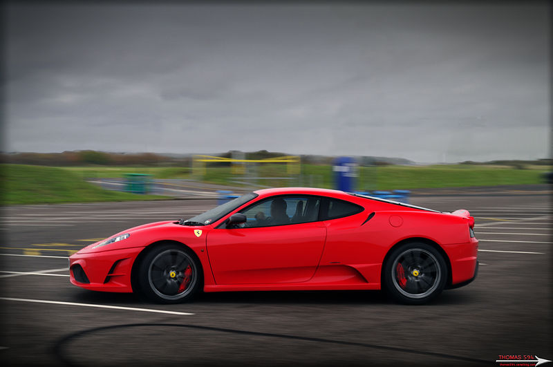 photoshoot_scuderia_james_068d