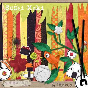 Lilipruneau_Sushi_Maki_Visu