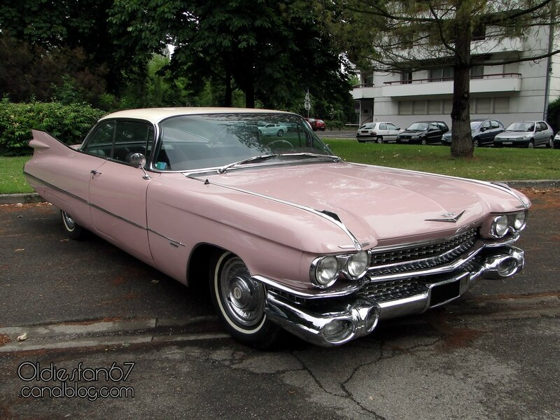 cadillac-coupe-1959-01