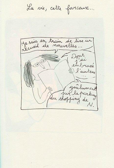 journal-poil004