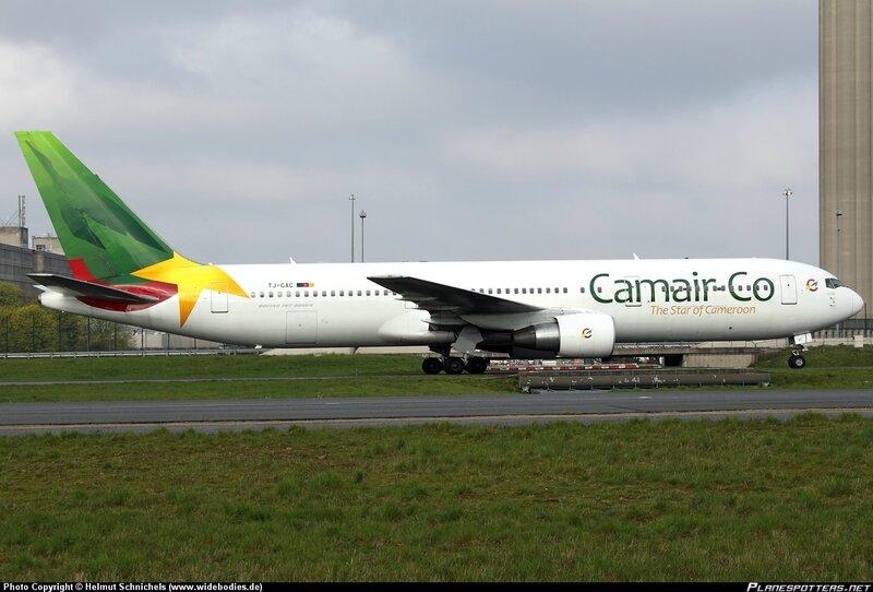 TJ-CAC-Camair-Co-Boeing-767-300_PlanespottersNet_379941