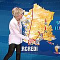 Evelyne Dhéliat Cuir 4030 31 03 14 M