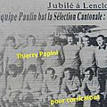 25 - papini thierry - 1109 - stade poitevin 83 84